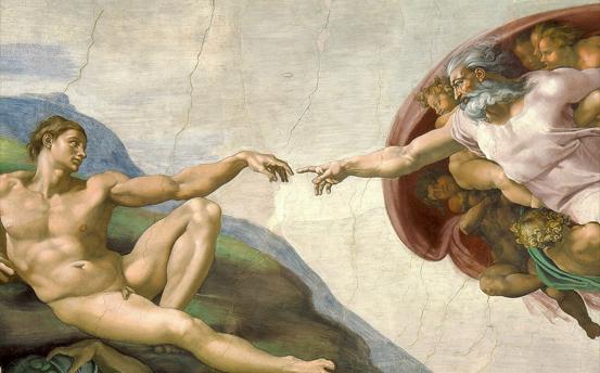 La Historia del Arte. Curso completo