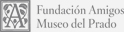 Fundación Amigos del Museo del Prado