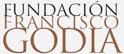 Fundación Francisco Godia