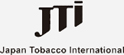 JTI Japan Tobacco International
