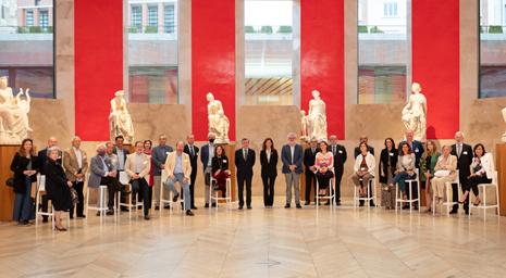 © Fundación Amigos del Museo del Prado.