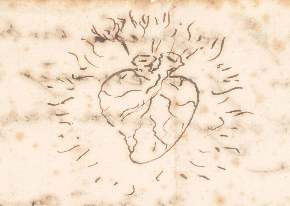Creación de la Comisión Dibujos y Estampas