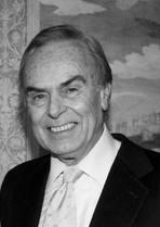 Carlos Zurita, Duque de Soria