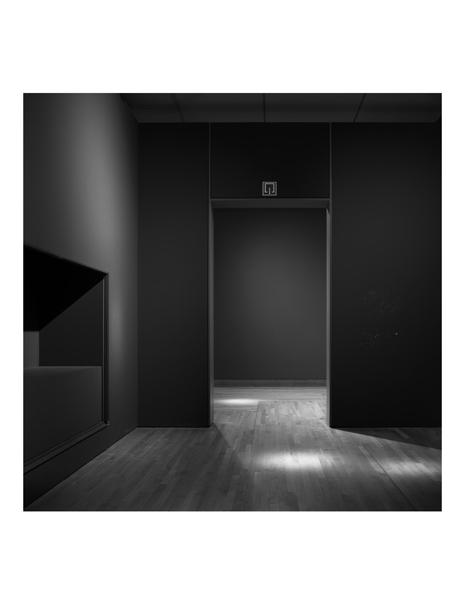 Exposición temporal 002