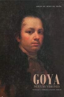 Goya nuevas visiones