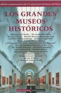 Los grandes museos históricos