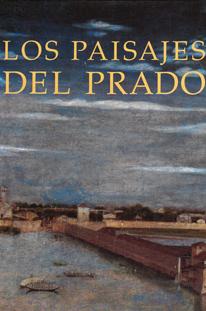 Los paisajes del Prado