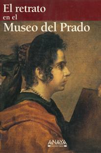 El retrato en el Museo del Prado