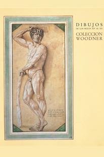 Dibujos de los siglos XIV al XX. Colección Woodner