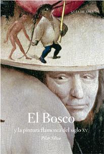 El Bosco y la pintura flamenca del siglo XV
