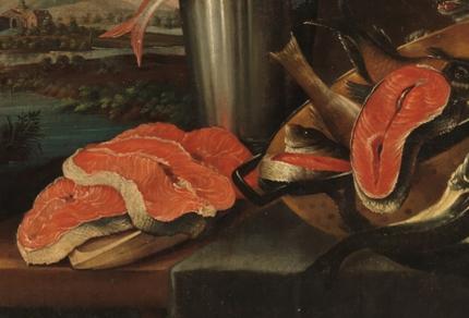 De la web de amigos del museo del Prado